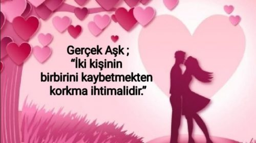 İdeal Ask İdeal Sevgi